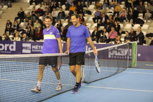 play-in-challenger-lille-2018-J3-21-03-2018-photo-laurent-sanson-657