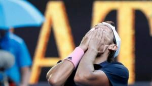 open-d-australie-brillant-contre-raonic-lucas-pouille-se-qualifie-pour-les-demi-finales_0